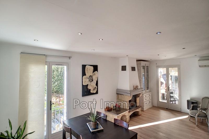 Photo n°8 - Vente maison Les Adrets-de-l'Estérel 83600 - 635 000 €