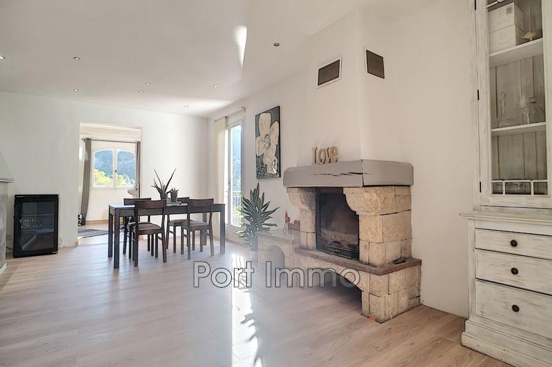 Photo n°4 - Vente maison Les Adrets-de-l'Estérel 83600 - 635 000 €