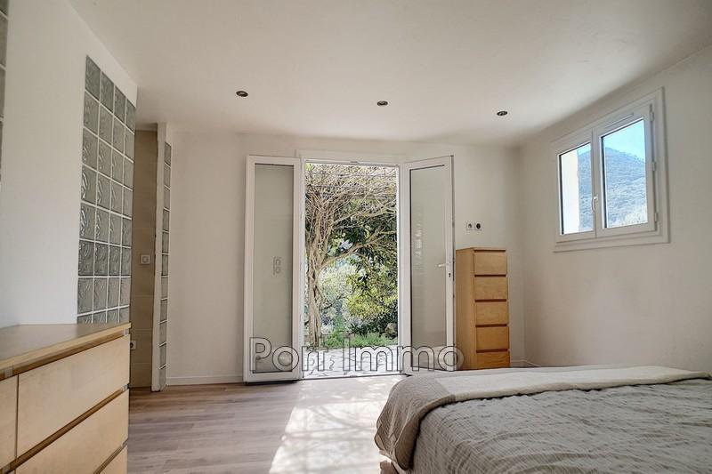 Photo n°11 - Vente maison Les Adrets-de-l'Estérel 83600 - 635 000 €