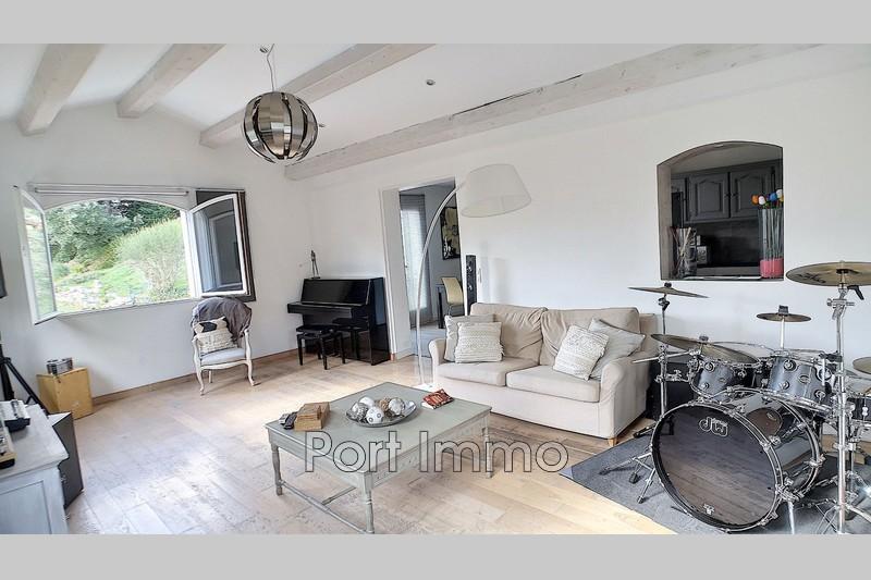 Photo n°6 - Vente maison Les Adrets-de-l'Estérel 83600 - 635 000 €