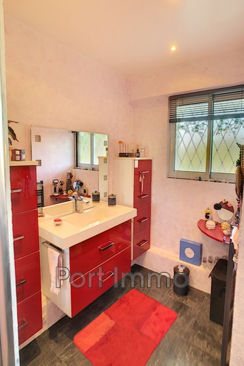 Photo n°7 - Vente appartement Villeneuve-Loubet 06270 - 320 000 €