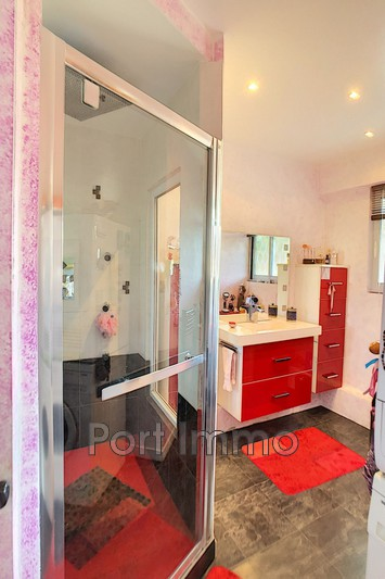 Photo n°6 - Vente appartement Villeneuve-Loubet 06270 - 320 000 €