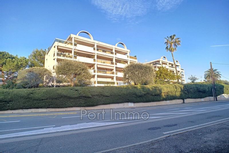 Photo Apartment Cagnes-sur-Mer Lautin,   to buy apartment  3 rooms   66m²