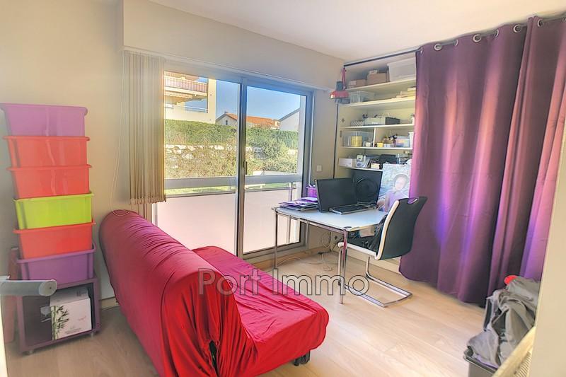 Photo n°6 - Vente appartement Saint-Laurent-du-Var 06700 - 320 000 €