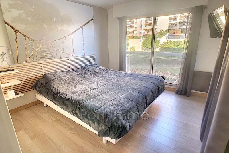 Photo n°5 - Vente appartement Saint-Laurent-du-Var 06700 - 320 000 €