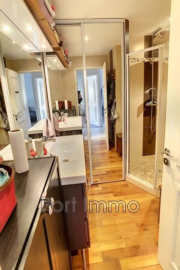 Photo n°7 - Vente appartement Saint-Laurent-du-Var 06700 - 320 000 €