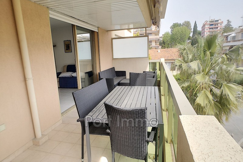 Apartment Saint-Laurent-du-Var Vespins,   to buy apartment  1 room   37 m²