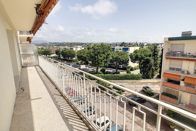 Photo Apartment Cagnes-sur-Mer Maréchal juin,   to buy apartment  2 rooms   55 m²