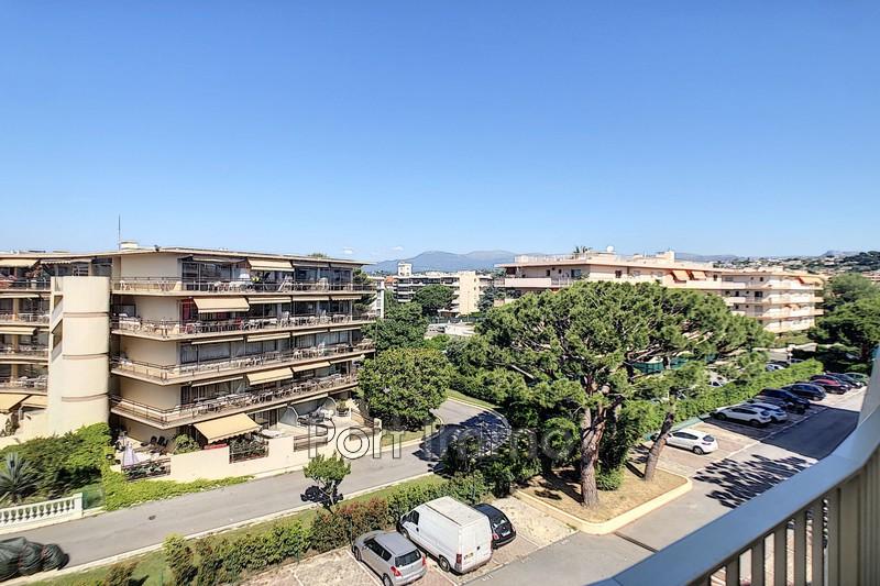Photo Dernier étage Saint-Laurent-du-Var Vespins,   to buy dernier étage  1 room   22m²