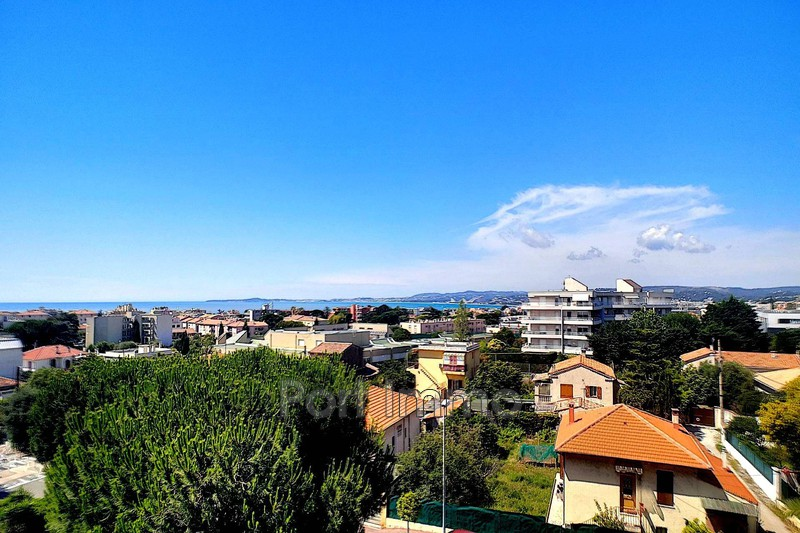 Apartment Saint-Laurent-du-Var   to buy apartment  3 rooms   80 m²