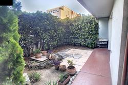 Photos  Appartement Rez-de-jardin à vendre Saint-Laurent-du-Var 06700