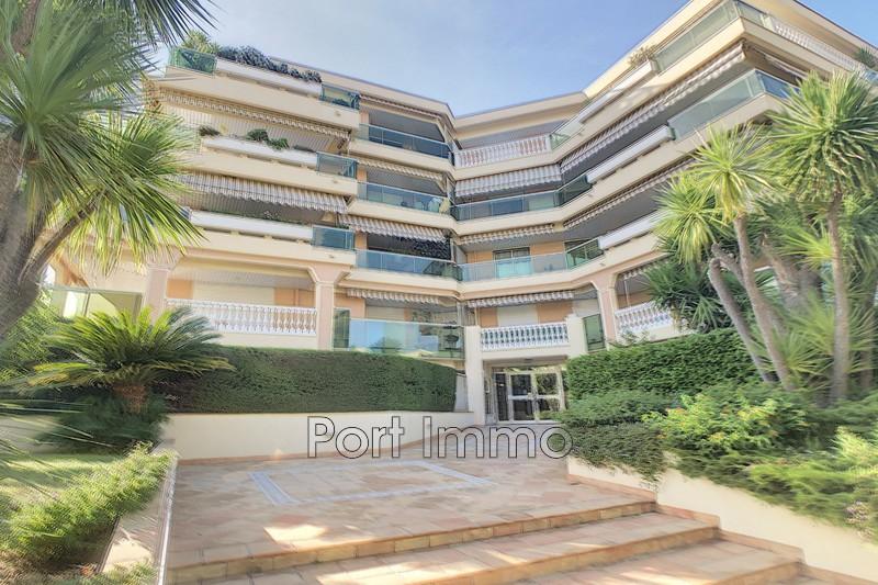 Appartement Saint-Laurent-du-Var Vespins,   achat appartement  3 pièces   88m²
