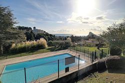Photos  Appartement à vendre Villeneuve-Loubet 06270