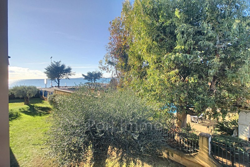 Photo Apartment Cagnes-sur-Mer Vespins,   to buy apartment  2 rooms   27 m²