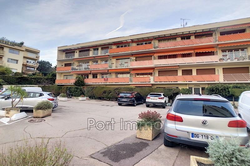 Photo Dernier étage Vence Cadrans solaires,   achat dernier étage  4 pièces   109m²