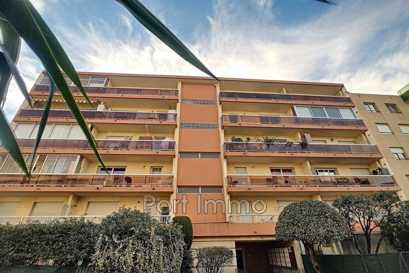 Photo Appartement Saint-Laurent-du-Var Centre ville,   achat appartement  1 pièce   28m²