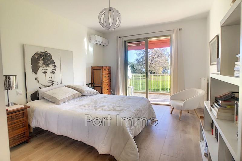 Photo n°5 - Vente appartement Cagnes-sur-Mer 06800 - 410 000 €