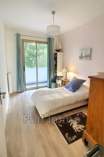 Photo n°6 - Vente appartement Cagnes-sur-Mer 06800 - 410 000 €