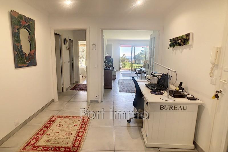 Photo n°7 - Vente appartement Cagnes-sur-Mer 06800 - 410 000 €