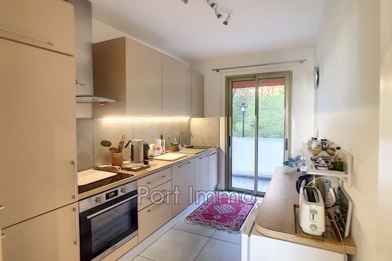 Photo n°9 - Vente appartement Cagnes-sur-Mer 06800 - 410 000 €