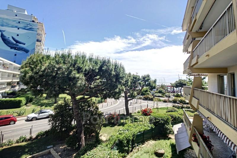 Appartement Saint-Laurent-du-Var Vespins,   achat appartement  1 pièce   29m²