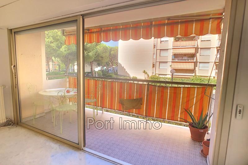 Apartment Cagnes-sur-Mer Cros de cagnes,   to buy apartment  3 rooms   80m²