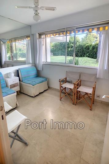 Photo n°2 - Vente appartement Villeneuve-Loubet 06270 - 79 000 €
