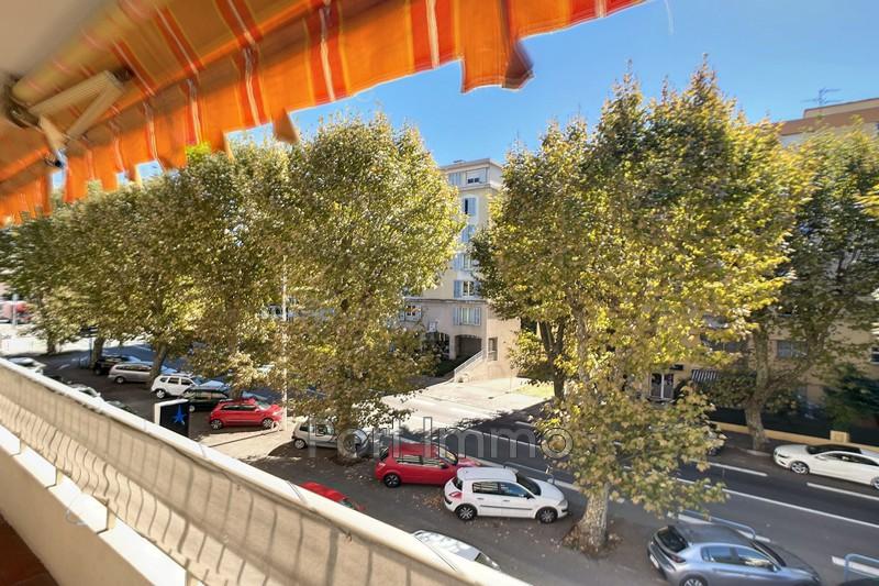 Photo Apartment Cagnes-sur-Mer Hippodrome-pinède,   to buy apartment  2 rooms   53m²