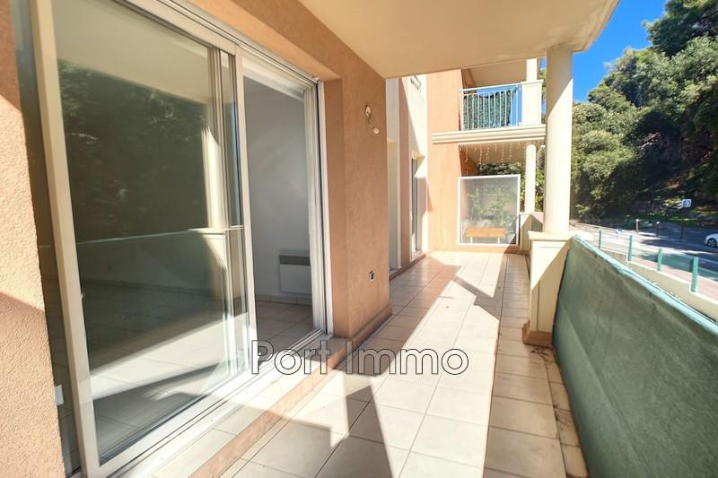 Apartment Saint-Laurent-du-Var Plateaux fleuris,   to buy apartment  3 rooms   65m²