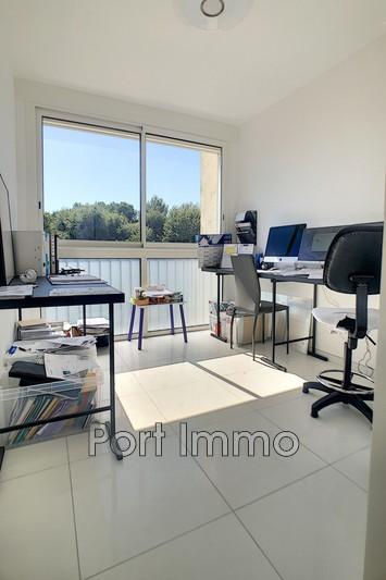 Photo n°12 - Vente maison Villeneuve-Loubet 06270 - 520 000 €
