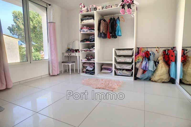 Photo n°10 - Vente maison Villeneuve-Loubet 06270 - 520 000 €