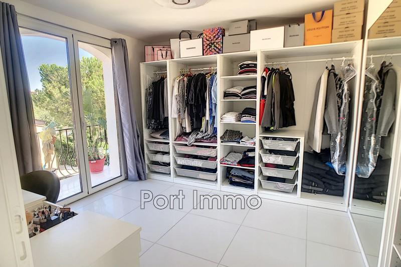 Photo n°11 - Vente maison Villeneuve-Loubet 06270 - 520 000 €