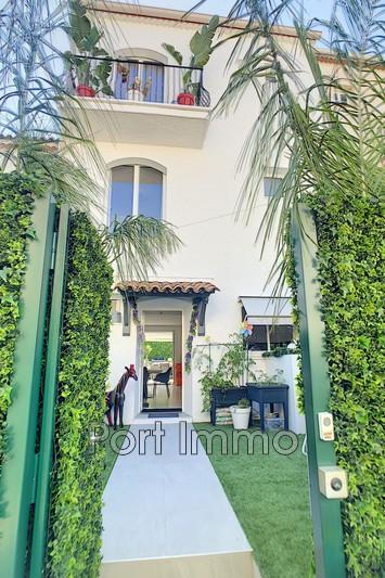 Photo n°3 - Vente maison Villeneuve-Loubet 06270 - 520 000 €