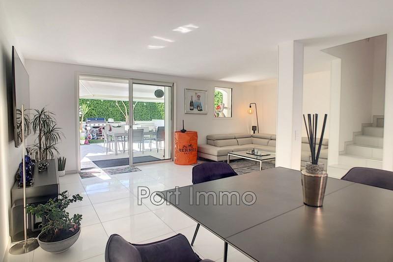 Photo n°16 - Vente maison Villeneuve-Loubet 06270 - 520 000 €