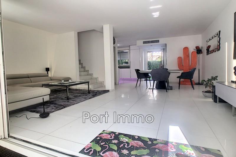 Photo n°5 - Vente maison Villeneuve-Loubet 06270 - 520 000 €
