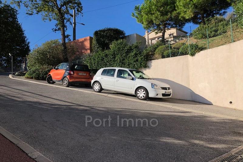Photo n°2 - Vente Garage parking Vence 06140 - 6 000 €