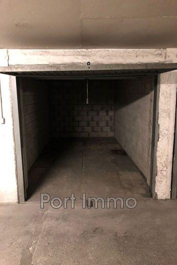 Photo n°3 - Vente garage en sous sol Saint-Laurent-du-Var 06700 - 25 000 €