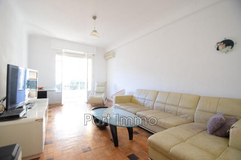 Appartement Nice Centre-ville,   achat appartement  3 pièces   68m²