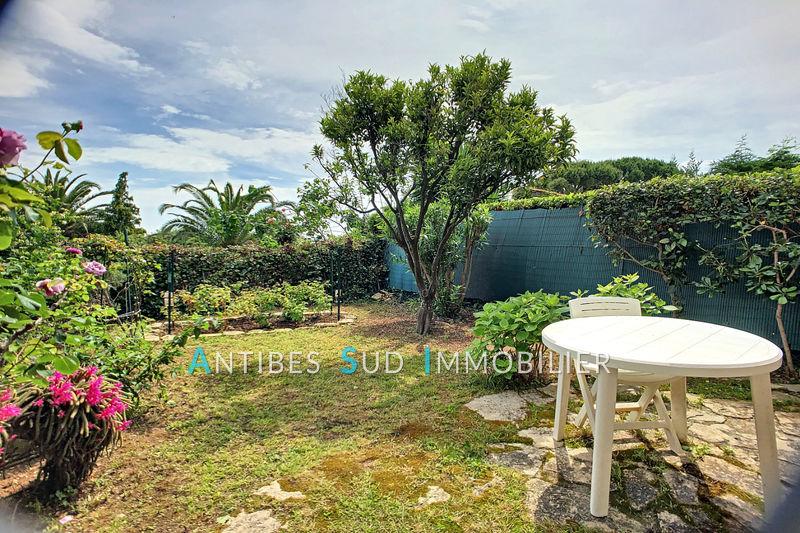 Photo Villa Antibes Hauteurs,   achat villa  3 chambres   96m²