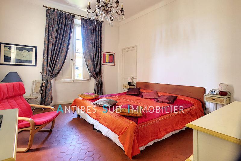 Photo n°9 - Vente maison de maître Vallauris 06220 - 635 000 €