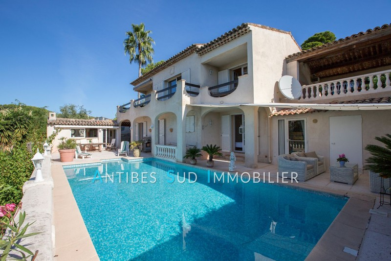 Villa Vallauris Résidentiel,   to buy villa  2 bedroom   147 m²