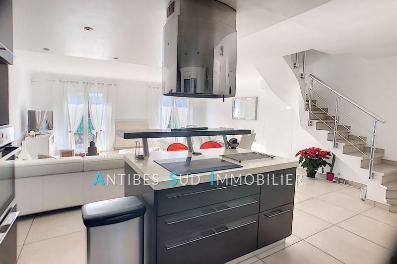 Photo n°4 - Vente Maison villa Vallauris 06220 - 473 000 €