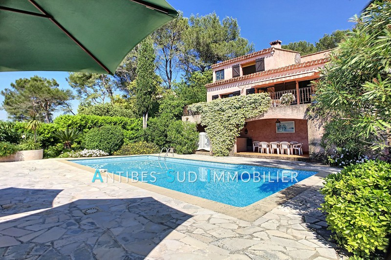 Villa Vallauris Les impiniers,   to buy villa  4 bedroom   173 m²