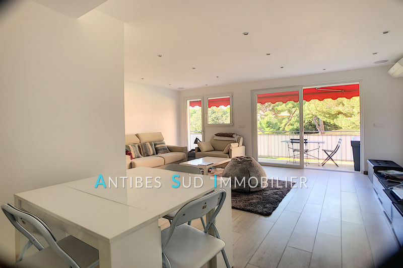 Photo n°7 - Vente appartement Antibes 06600 - 235 000 €