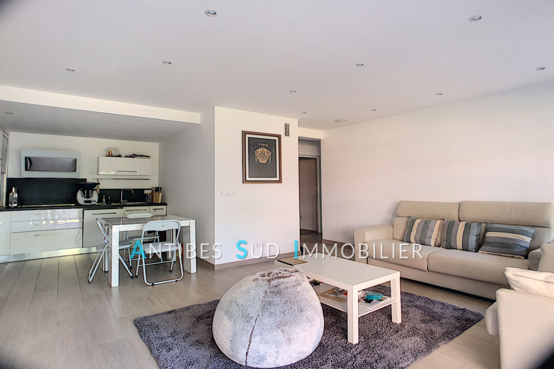 Photo n°8 - Vente appartement Antibes 06600 - 235 000 €
