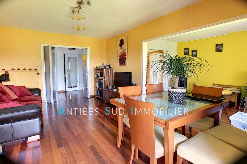 Photo n°10 - Vente appartement Vallauris 06220 - 254 500 €
