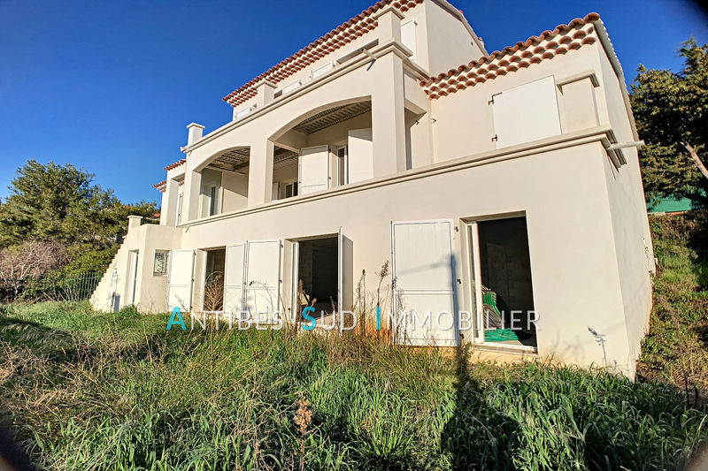 Photo Villa Vallauris   to buy villa  8 rooms   275 m²