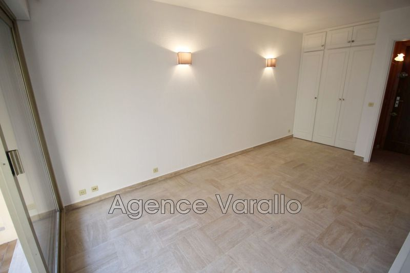 Photo n°8 - Location appartement Antibes 06600 - 467 €