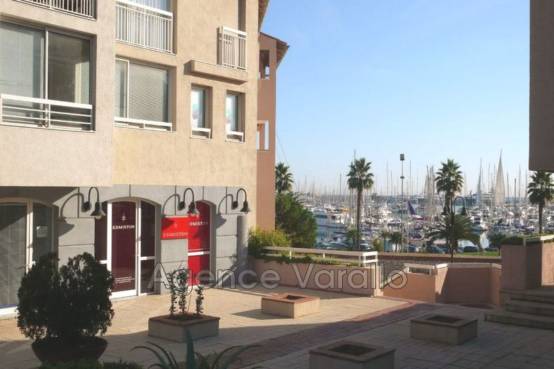 Photo Apartment Antibes Port,  Rentals apartment  2 rooms   40 m²