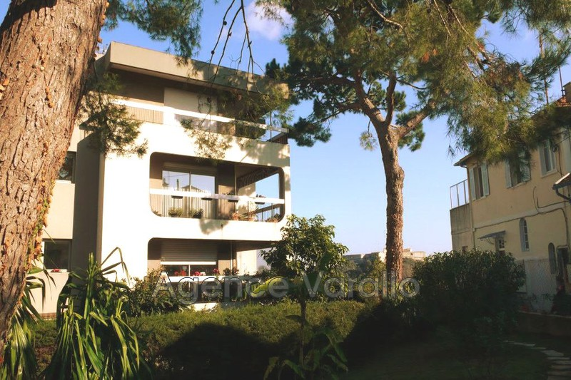 Photo Appartement Antibes Gare,  Location appartement  1 pièce   27m²